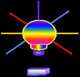OpticzTech