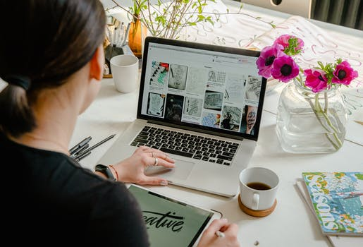 What to know before you setup a business website?